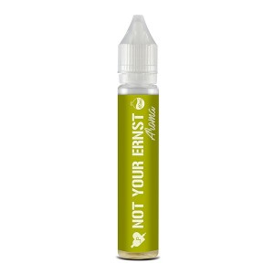 Not Your Ernst - 10 ml Aroma