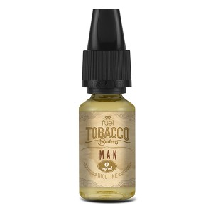 FUEL Man Liquid - 10 ml