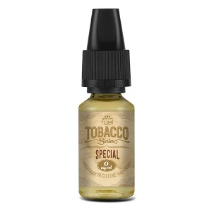 FUEL Special Liquid - 10 ml