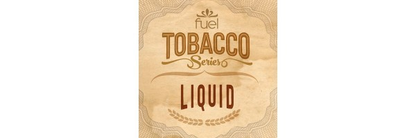 FUEL Tobacco Series