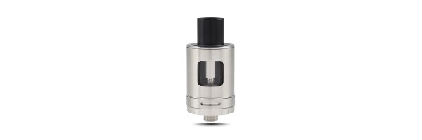 Verdampfer / Clearomizer
