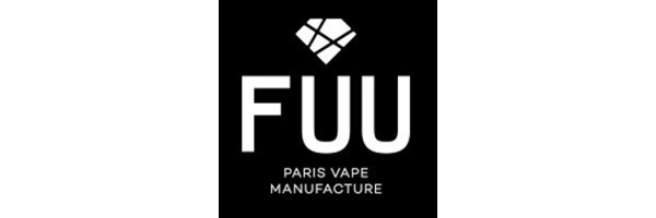 FUU - Vaporean Series