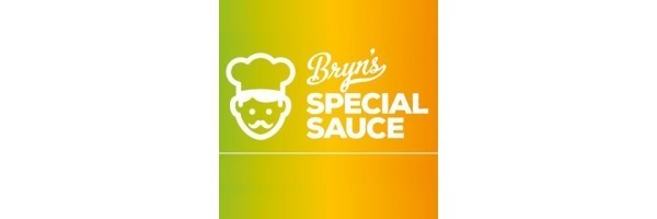 Bryne's Special Sauce